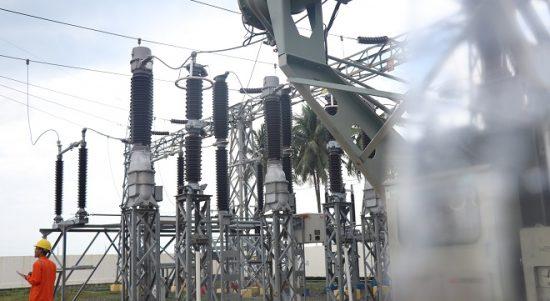 pembangkit, energi listrik