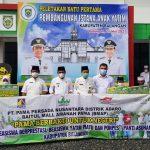 Pamapersada Nusantara