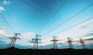 listrik di uni emirate arab, UEA