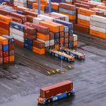 indonesia dorong penguatan kembali sektor perdagangan di kawasan asia-pasifik