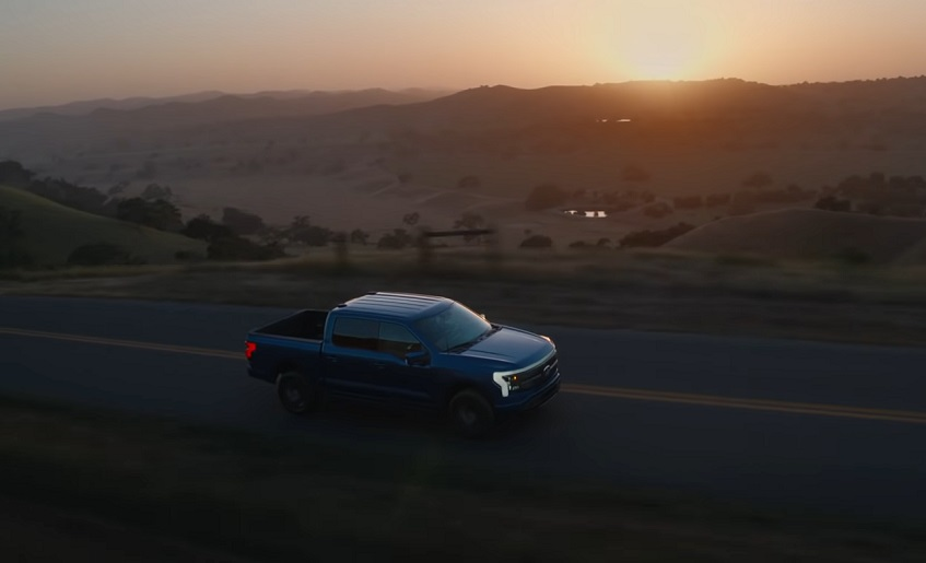 inggris larang penjualan mobil bensin dan diesel