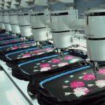 kadin indonesia ingin bangkitkan industri tekstil