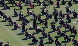 tanoto foundation membuka pendaftaran program beasiswa kepemimpinan teladan tahun 2022