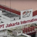 pameran indonesia international furniture expo (ifex)