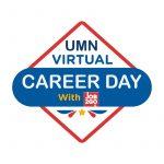 umn virtual career day