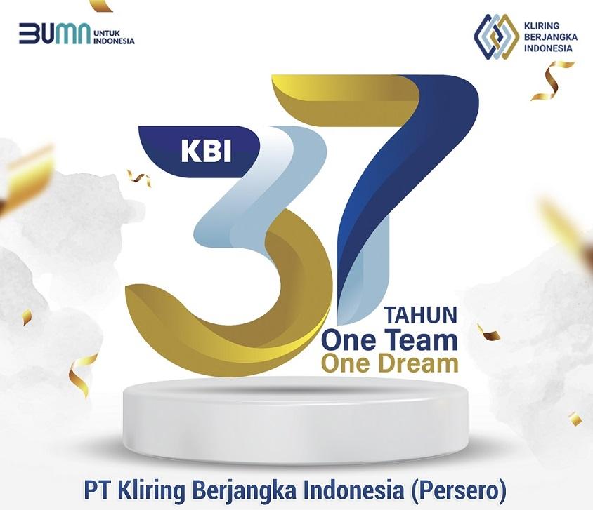 Lowongan Kerja PT Kliring Berjangka Indonesia (Persero)